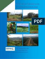 curso sig ecologia paisaje.pdf
