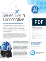 3 EvoSeries Tier 4_locomotives