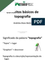 Aula 1 - Conceitos básicos de topografia.pdf