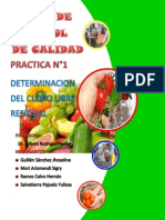 Practica N°1- I UNIDAD-J pdf