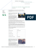 Cartão Petrobras - Dados Reologicos Feesado Petrobras Distribuidora