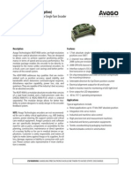 AEAT-9000-1GSH0-Full-Option-Ultra-precision-17-Bit-Absolute-Single-Turn-Encoder.pdf
