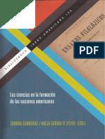 Geografia e Interes Nacional Peru