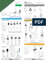 SETFUSE Product Catalog