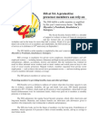54thintrasupplement-110831080225-phpapp02.pdf