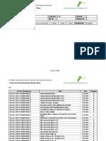 Review Sheet 07041402 Rev B