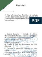 Gustavobarchet Administrativo Afrfb 016