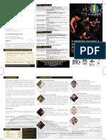 PLEGABLE SEMINARIO CIENTÍFICO EN EDUCACION 2.pdf