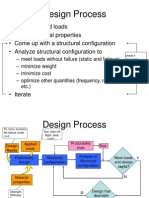 Design Process Gov Eqns