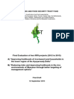 IRRI_Eval_Report_15_09_12_FINAL_CLEAN_SUBMITTED.pdf