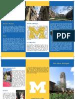 Lab Week10 Brochure