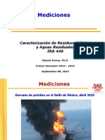 INA_440_Lecture2_2015