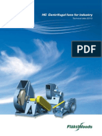 HC_Centrifugal_fans_-_Technical_catalogue_2010_ENG.pdf