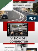 Vision-del-usuario.pptx