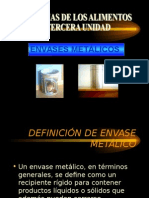 04Envases metalicos. (modificado).ppt
