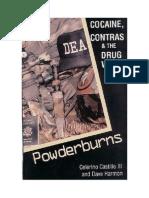 Cocaine-Whitehouse.pdf