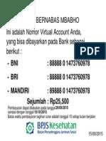 BPJS-VA0001473760978.pdf