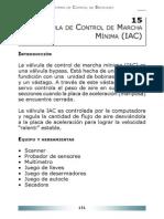 valvula_control.pdf