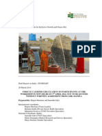INDIAREPORT_GreenSkillsdevelopment.pdf