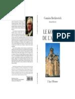 Comnen-BECIROVIC-Kossovo-Absolu.pdf