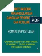 PGPKT Untuk Website IJ