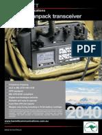 Radio Barrett.pdf