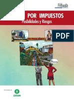 OBRAS POR IMPUESTO.pdf