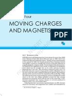 Chapter_4[1].pdf