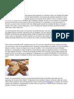 Article   Dietas (3)