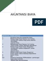bab 1. akuntansi biaya