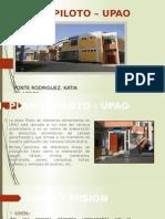 Planta Piloto - Copia