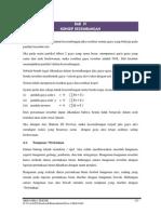 3. MT 1 -  Konsep Keseimbangan.pdf