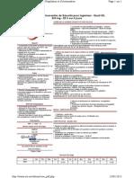 sis-ing-13.pdf