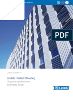profiled_sheeting_inspiration.pdf