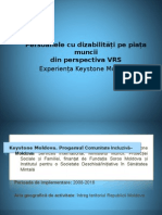 keystone-moldova.ppt