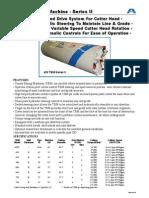 TUNNEL BORING MACHINE.pdf