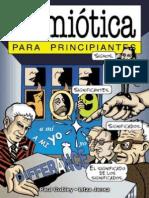 [Paul Cobley, Litza Jansz] Semiotica Para Princip(BookZZ.org)