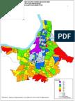 Kolkata City Map