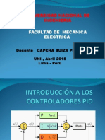 clase magistral PDI-2015.ppt