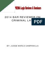 2014 Criminal Law Review.pdf