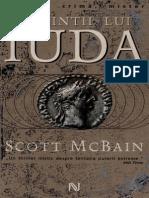 Scott McBain - Argintii Lui Iuda