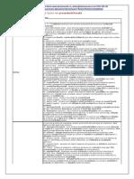 Lege207per2015 Control Fiscal