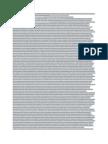 New Microsoft Office Word Document (1)