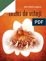 Popescu_Petru_Demetru_-_Inimi_De_Viteji