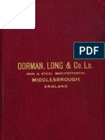 Dorman Long 1924 handbook.pdf