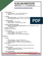 Advanced Engineering Mathematics Wylie Barrett Pdf