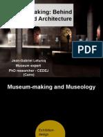 Museummaking British University 2008 1231154501368457 1