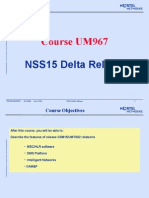 Nss 15 Delta Global