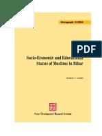 Socio-Economic_and_Educational_Status_of_Muslims_in_Bihar.pdf
