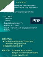 ZAT_PADAT_2.pdf